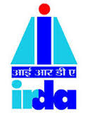IRDAI Junior Officer 2016 Call Letters Out www.irdai.gov.in