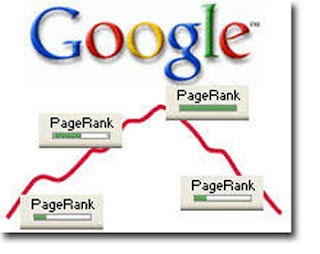 Pentingnya Sebuah PageRank