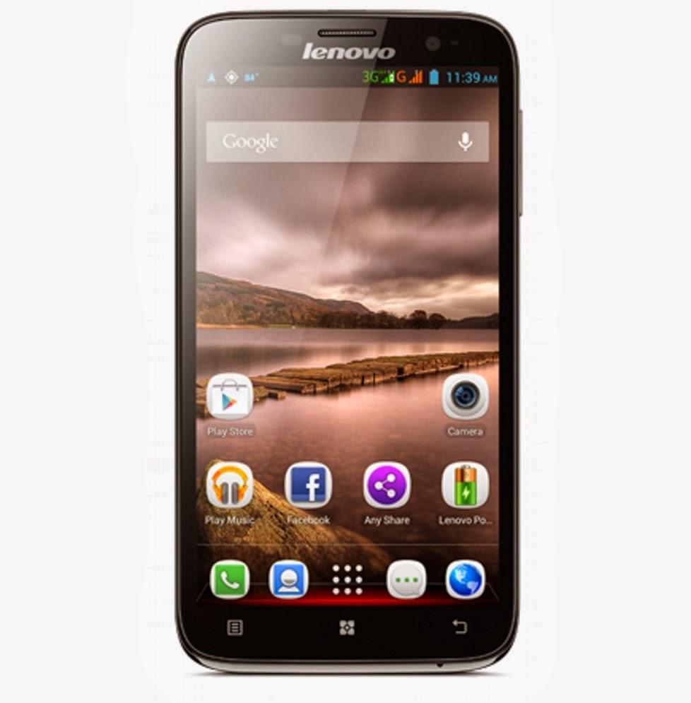 ... Spesifikasi Dan Harga Hp Lenovo hanya ada di cahousekeeping.com