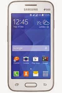 Harga Samsung Galaxy V November