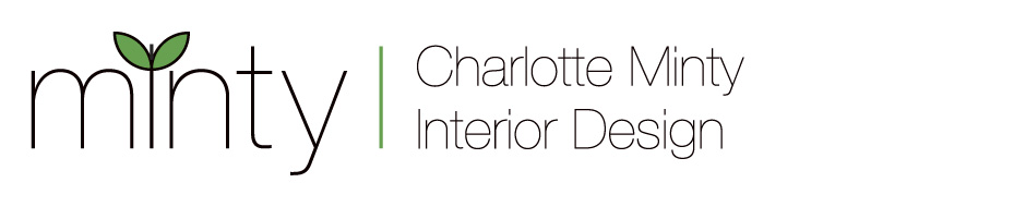 Charlotte Minty Interior Design