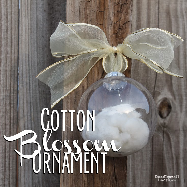 http://www.doodlecraftblog.com/2015/07/christmas-in-july-cotton-blossom.html