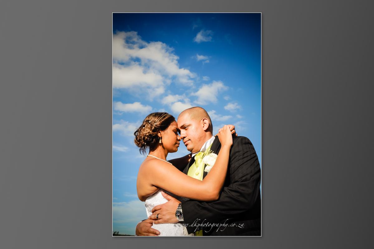 DK Photography DVD+slideshow-327 Cleo & Heinrich's Wedding in D'Aria, Durbanville  Cape Town Wedding photographer