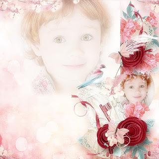 "Angel's Designs MAJ du 17/11/2015- Collection ""Mild Winter"" - Page 2 28"