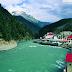 Amazing and Beautiful Pakistan