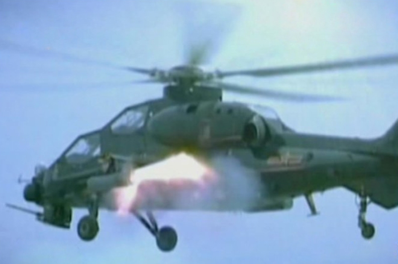 Army Helicopters In Action Helicopter in action Army Helicopters In Action
