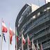 Europees parlement stemt tegen geoblocking