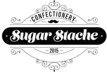 Sugar'Stache