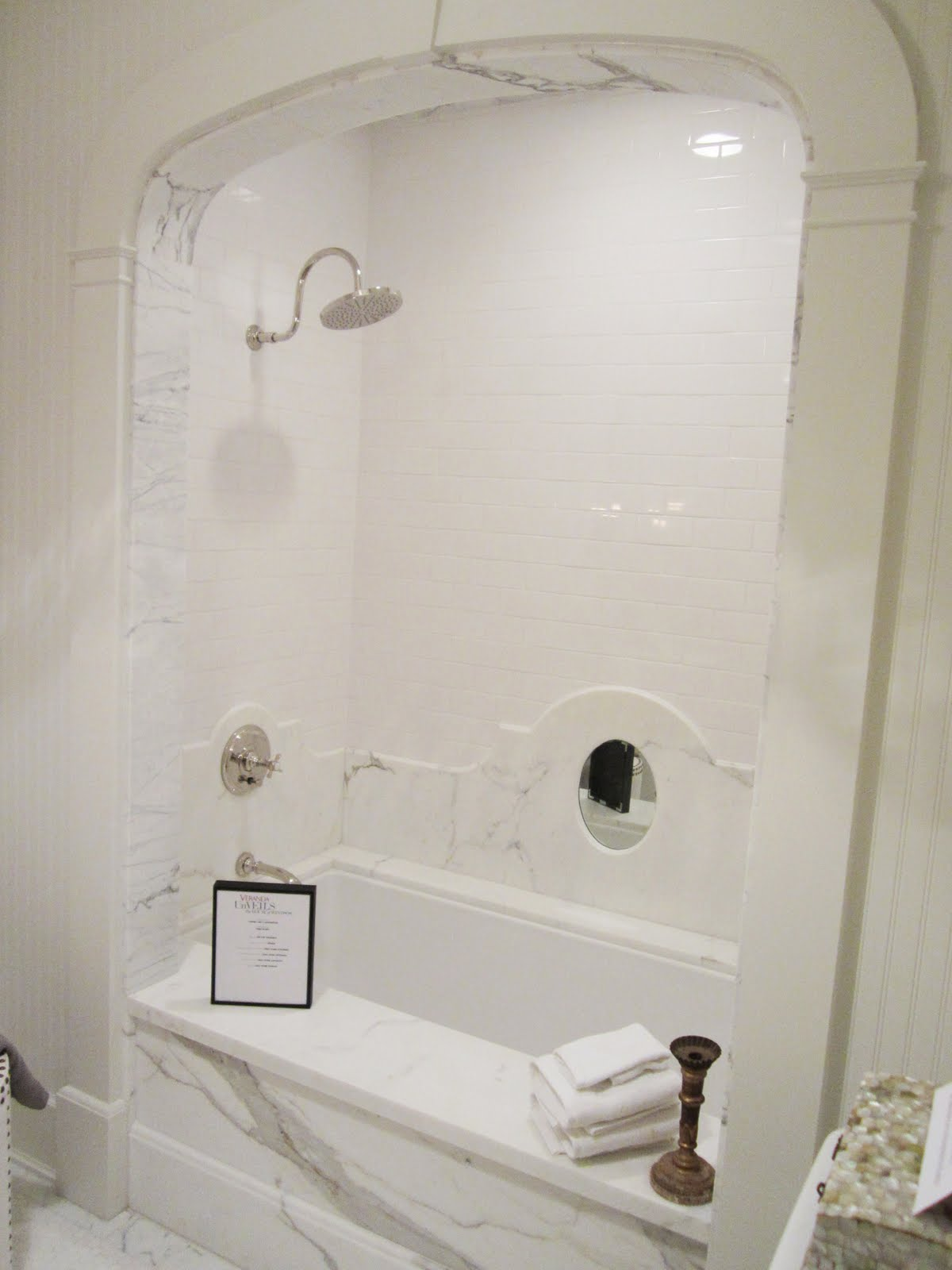 Cococozy House Of Windsor A Small Bathroom Worth Showing Off Part 2