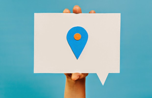 Local SEO Service For Small Business