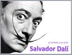 https://www.dropbox.com/s/u2bvvz28m6vn017/Salvador%20Dali.pptx?dl=0