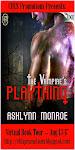 Vampire Playthng
