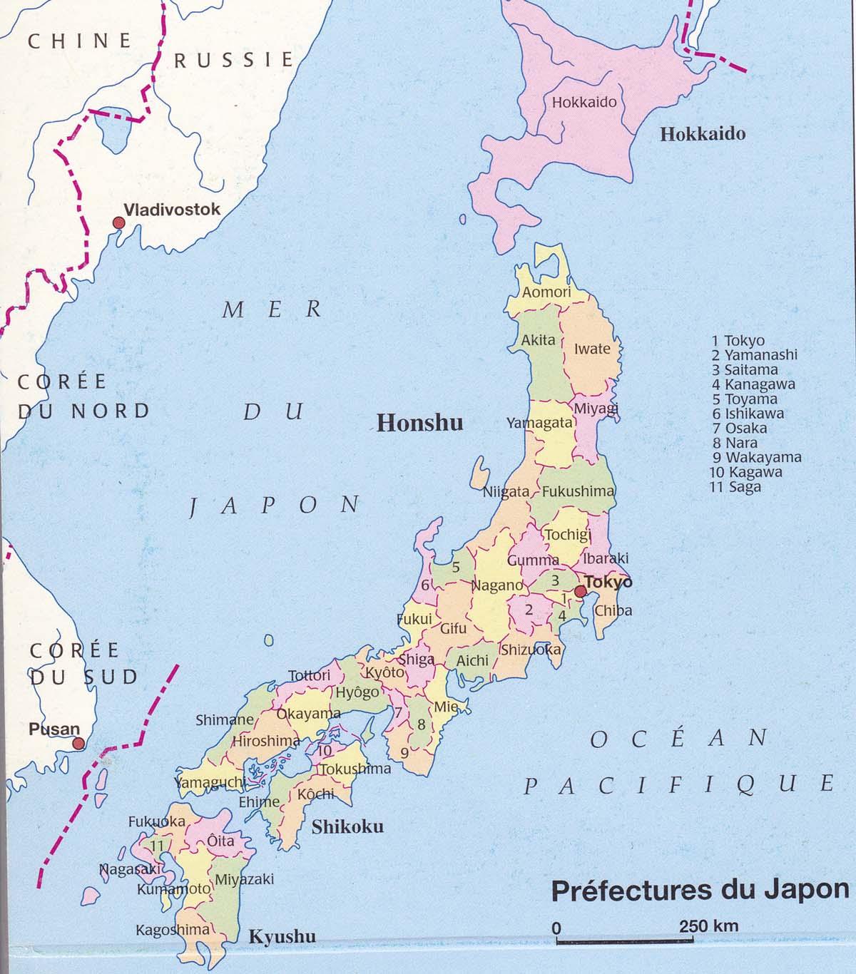 Blog ik bana art floral japonais hana isho aux origines de nos produits p - La boutique du japon ...