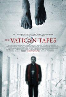 Băng Đảng Vatican