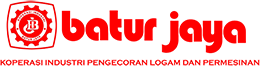 Koperasi Batur Jaya