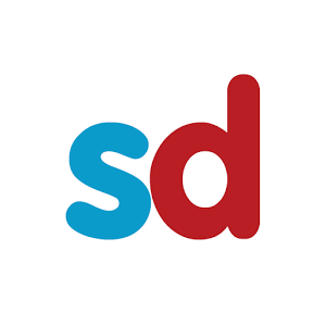 Snapdeal Appshare Offer : Refer And Earn Upto 500 SD Cash + Rs 50 Freecharge Coupon [Extended]