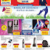 ŞOK 17 Haziran 2015 Kataloğu - Sayfa - 2