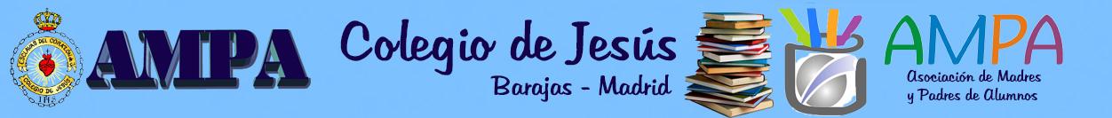 AMPA - Colegio de Jesús