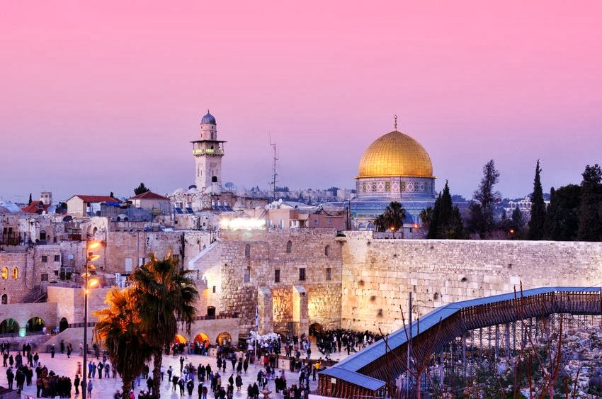 http://blog.besttraveldeals.net/travel/israel-travel-deals
