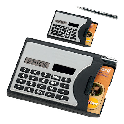Unusual Business Cards Holders and Unique Cards Holder Designs (15) 3
