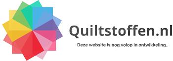 quiltstoffen.nl