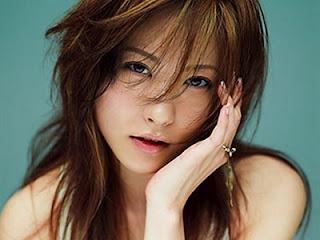 Miyuki Melody Ishikawa