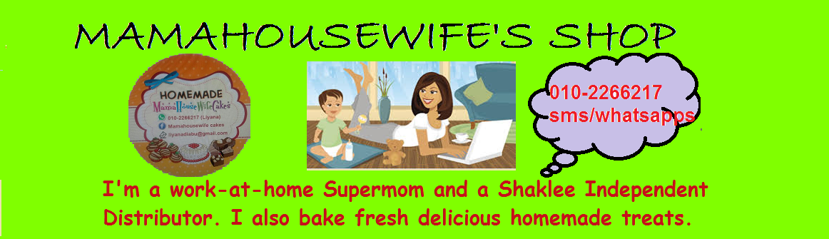mamahousewifeshop