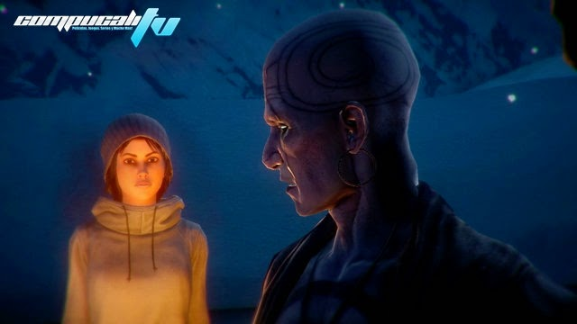 Dreamfall Chapters Book Three Realms PC Full