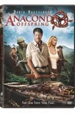 Watch Anaconda III (2008) Megavideo Movie Online