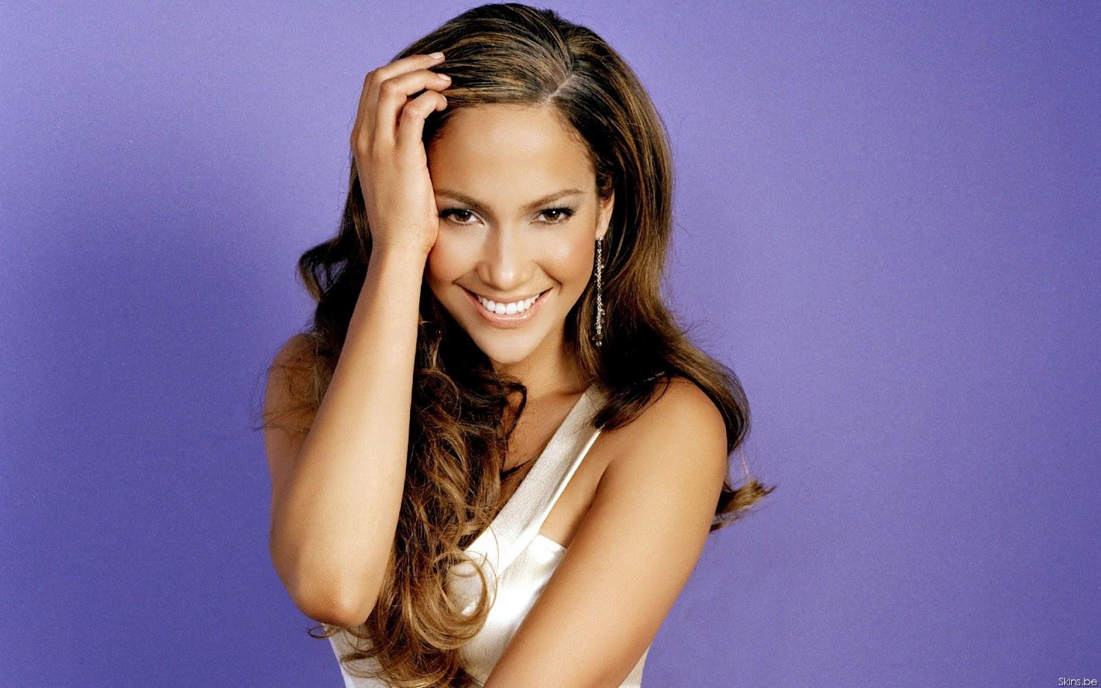 Jennifer Lopez Latest ...