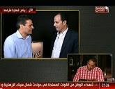 برنامج  قدها ولا مش قدها مع جورج و وائل حلقة الخميس 2-7-2015