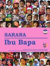 SK Paya Bunga ONLine >>>: Sarana Ibu Bapa dan Sarana Sekolah