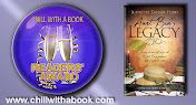 Aunt Bea's Legacy by Jeanette Taylor Ford