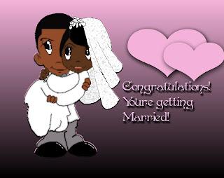 kartu ucapan selamat menempuh hidup baru kartu ucapan wedding kartu ucapan kelahiran kartu ucapan ulang tahun kartu ucapan perkawinan