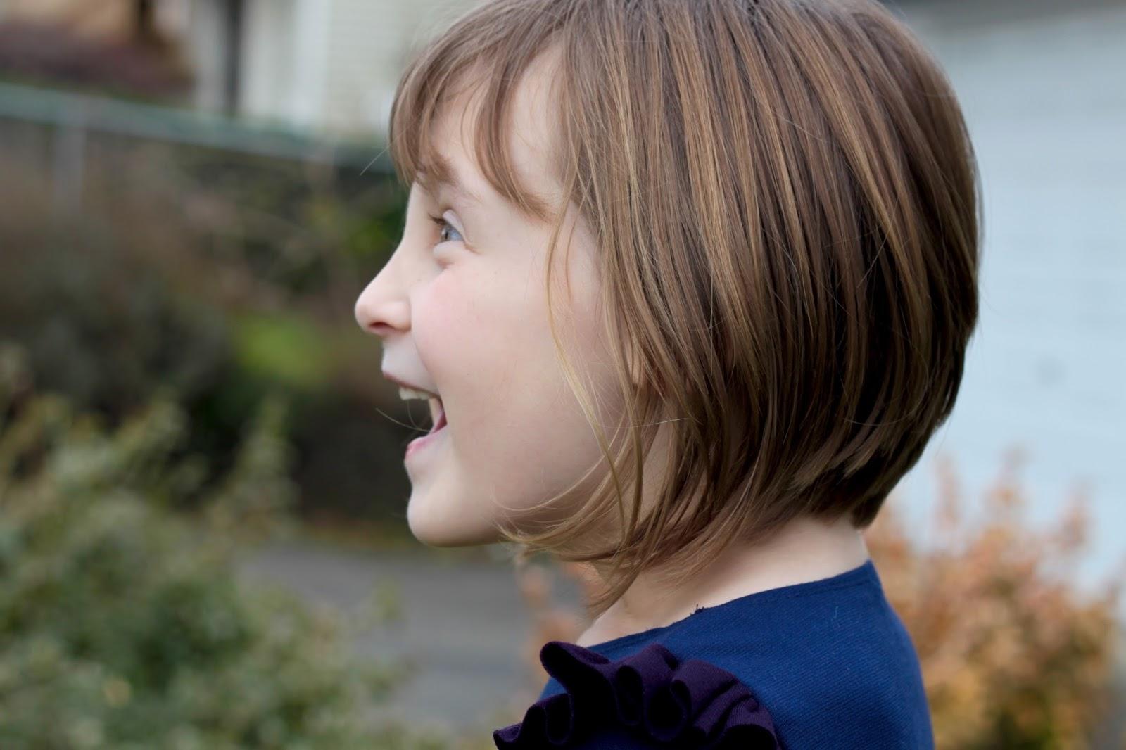 Have Preschool girl fucked stories remarkable, rather