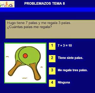 http://www.ceiploreto.es/sugerencias/ceipchanopinheiro/1/problemazos_8_1/pro8.html