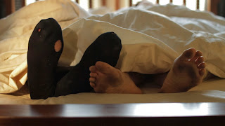 http://stolenmomentsfilm.com/STM_trailer.html
