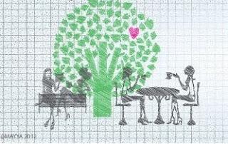 Riau Creative Women