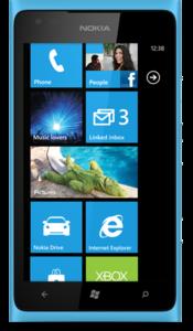 Скачать программы для Nokia Lumia 900