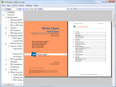 Free SumatraPDF Version 2.1.1 Software Free Download