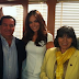 ¨La Tempestad¨ con William Levy y Ximena Navarrete ¡Conoce la historia!
