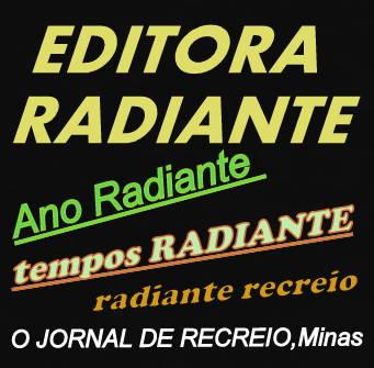 O JORNAL  DE RECREIO,Minas