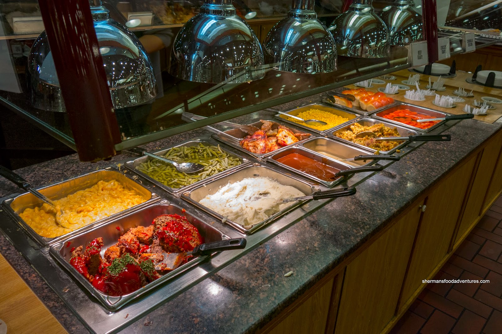 Read reviews from Old Country Buffet at Factoria Blvd Se in Factoria Bellevue from trusted Bellevue restaurant reviewers. Includes the menu, 3 /5(3).
