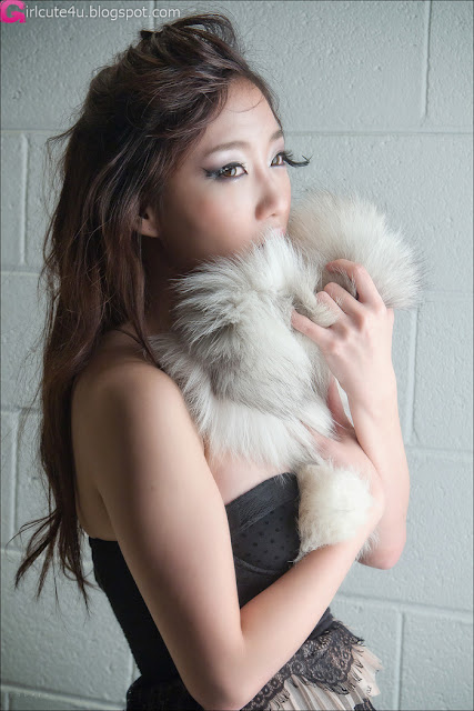 3 Sexy So Yeon Yang-very cute asian girl-girlcute4u.blogspot.com