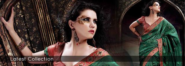 Latest Designer Shalwar Kameez