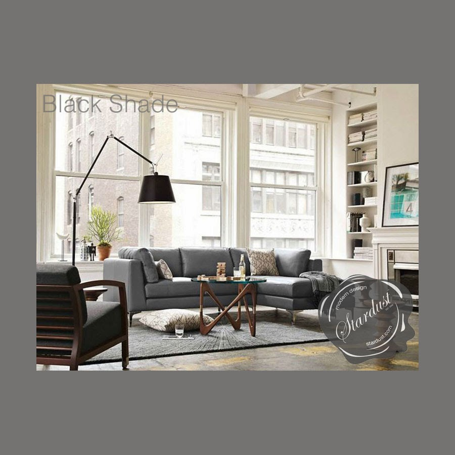 tolomeo mega floor lamp artemide tolomeo mega floor lamps. Black Bedroom Furniture Sets. Home Design Ideas