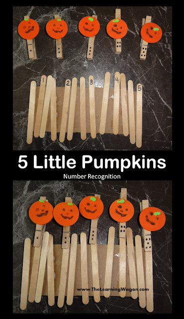 http://rvclassroom.blogspot.com/2015/10/five-little-pumpkins-number-recogntion.html
