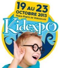 affiche+kidexpo