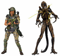 http://arcadiashop.blogspot.it/2013/12/aliens-hudson-vs-brown-warrior-2pk.html