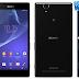 Sony Xperia T2 Ultra Full Spesifikasi dan Harga Terjangkau